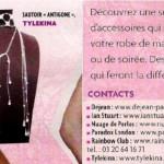Mariée Magazine - Décembre 2009 - page 2