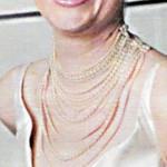 Mariée Magazine - Décembre 2010 - p.4 zoom