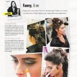 Mariée Magazine - Décembre 2010 - p.5