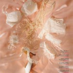 Mariée Magazine - Décembre 2008 - page4