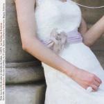 Marions-nous - Septembre 2010 - page 2
