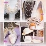 Mariée Magazine - Décembre 2010 - page 2